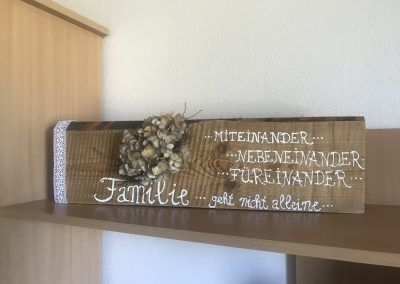 Feienhof Söth Fewos